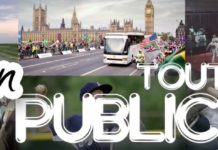 llllitl-toutes-les-publicités-des-jeux-olympiques-de-londres-2012-all-the-ads-commercials-of-the-olympic-games-london-2012-1024x330