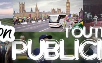 llllitl-toutes-les-publicités-des-jeux-olympiques-de-londres-2012-all-the-ads-commercials-of-the-olympic-games-london-2012-1024x330