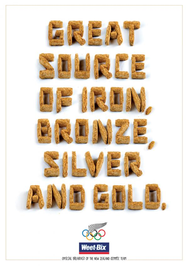 llllitl-weetbix-publicité-marketing-advertising-print-commercial-every-kind-of-metal-silver-bronze