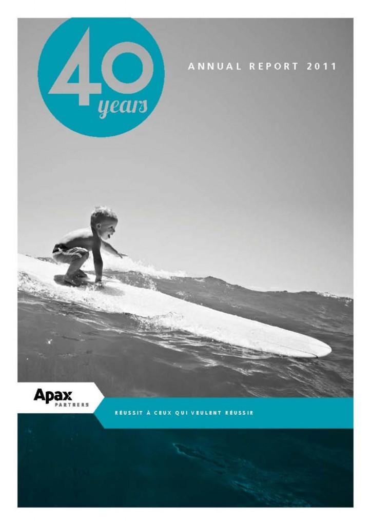 llllitl-apax-partners-investissement-publicité-capital-entreprises-harrison-and-wolf-septembre-2012