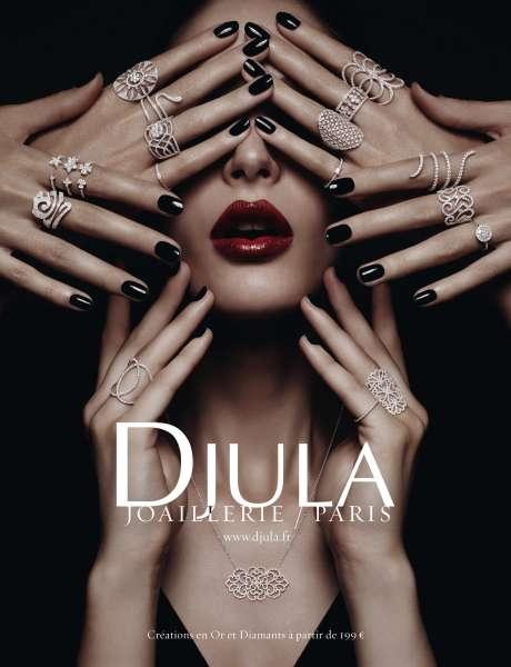 llllitl-djula-joaillerie-publicité-print-bijoux-bagues-colliers-paris-agence-brandelet-partners-septembre-2012