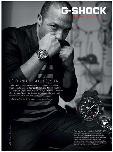 llllitl-g-shock-montres-publicité-georges-mohammed-cherif-cyril-paglino-olivier-nusse-l'élégance-c'est-de-résister-septembre-2012-no-site