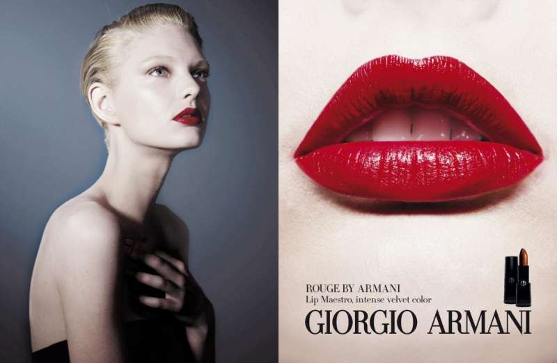 llllitl-giorgio-armani-make-up-maquillage-rouge-à-lèvres-lipstick-eyes-yeux-betc-luxe-septembre-2012