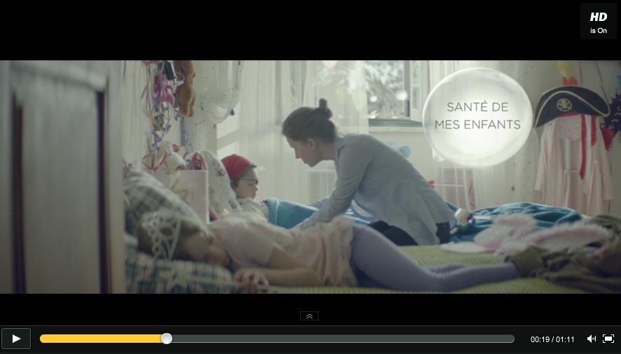 llllitl-harmonie-mutuelle-publicité-bulles-de-pensée-bulles-de-santé-herezie-septembre-2012