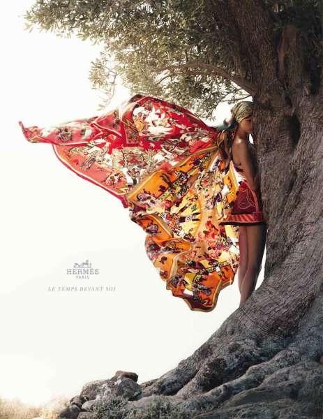 llllitl-hermès-publicité-print-ads-butterfly-le-temps-devant-soi-publicis-et-nous-septembre-2012