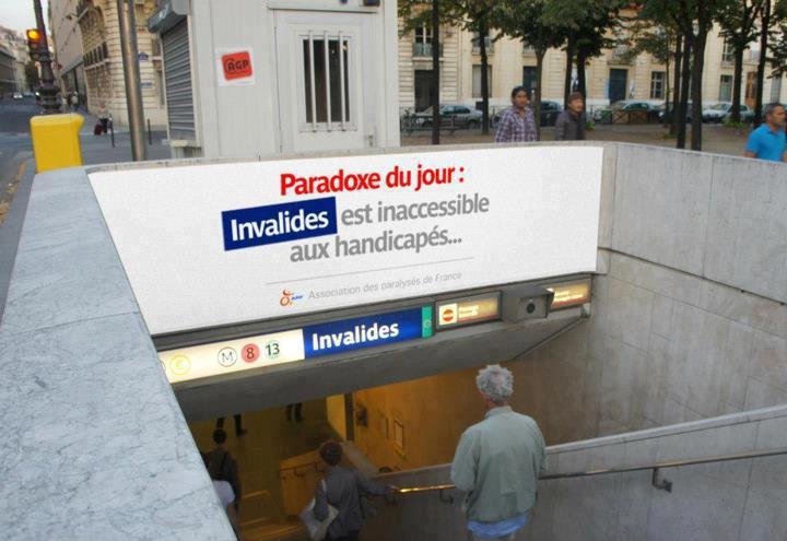 llllitl-paralysés-de-france-publicité-street-marketing-guerilla-hanicap-agd-mag-septembre-2012-paris