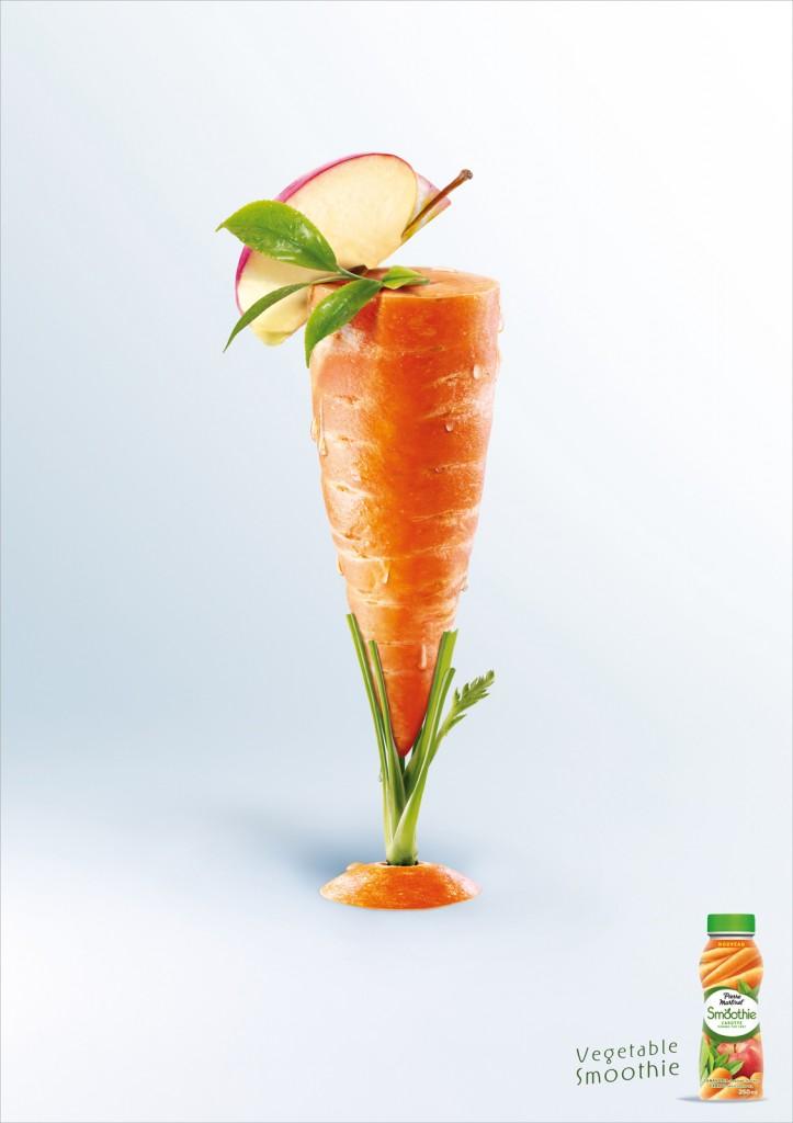 llllitl-pierre-martinet-vegetable-smoothie-print-publicité-végétarien-légumes-agence-tbwa-being-paris