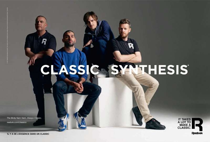 llllitl-reebok-fashion-baskets-sneakers-casual-publicité-print-advertising-orelsan-birdy-nam-nam-agence-mnstr-septembre-2012