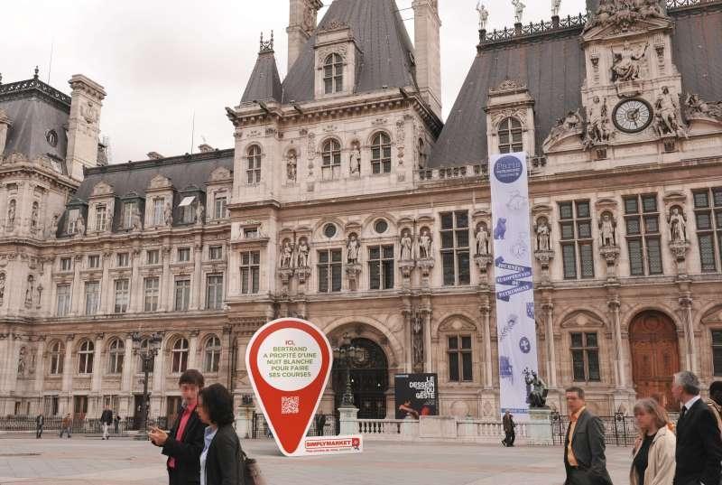 llllitl-simply-market-street-marketing-paris-flèche-gps-monuments-géolocalisation-parc-des-princes-zlatan-l'élysée-valérie-trierweiler-ump-nadine-morano-hotel-de-ville-bertrand-delanoe-agence-les-gros-mots-septembre-2012.jpeg