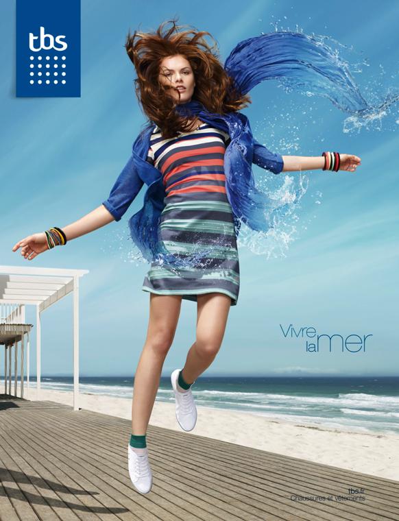 llllitl-tbs-publicité-chaussures-vêtements-mer-ad-dufresne-corrigan-scarlett