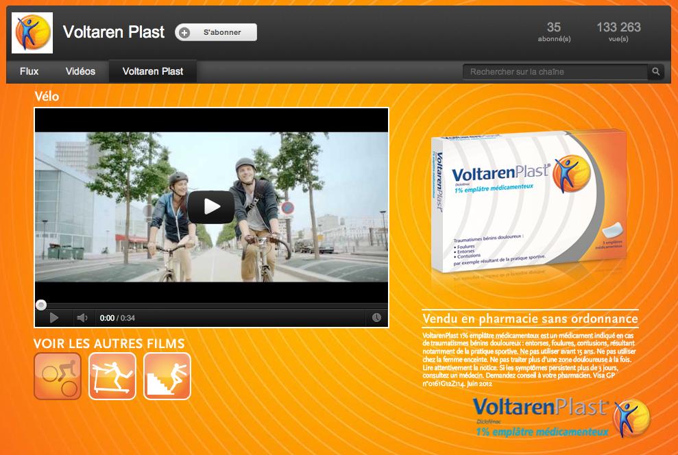 llllitl-voltaren-publicite-buzzman-digital-youtube-commercial-septembre-2012-voltaren-plast