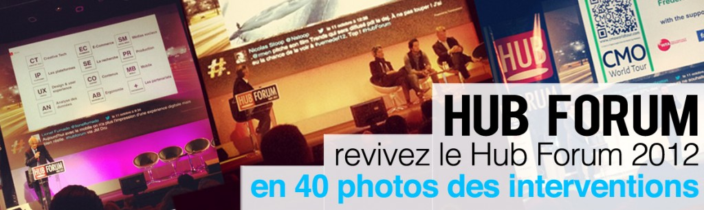 hub-forum-2012-en-40-photos-des-interventions