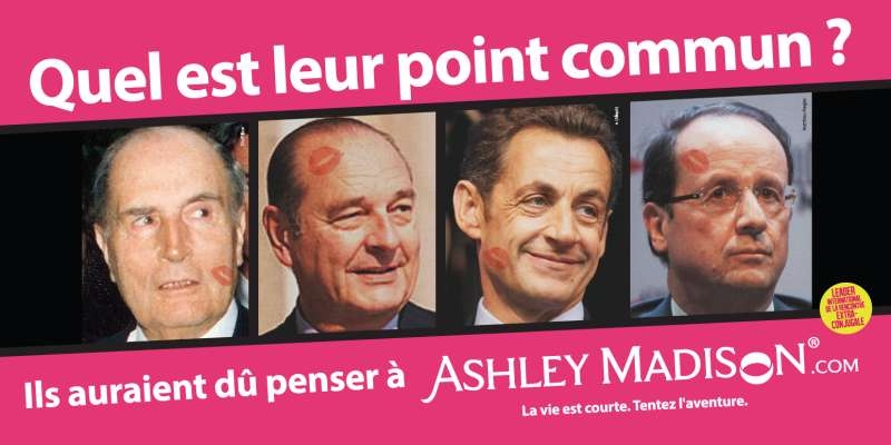 llllitl-ashley-madison-publicité-advertising--print-mariage-married-couples-sexe-sex-politics-men-women-france