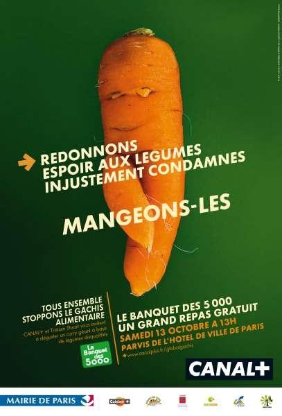 llllitl-canal+-canal-plus-publicité-print-banquet-des-5.000-paris-samedi-13-octobre-agence-betc-euro-rscg