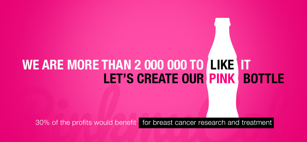 llllitl-creads-pink-my-cola-coca-cola-coke-pink-breast-cancer-facebook-page-buzz-viral-publication-post-cancer-du-sein