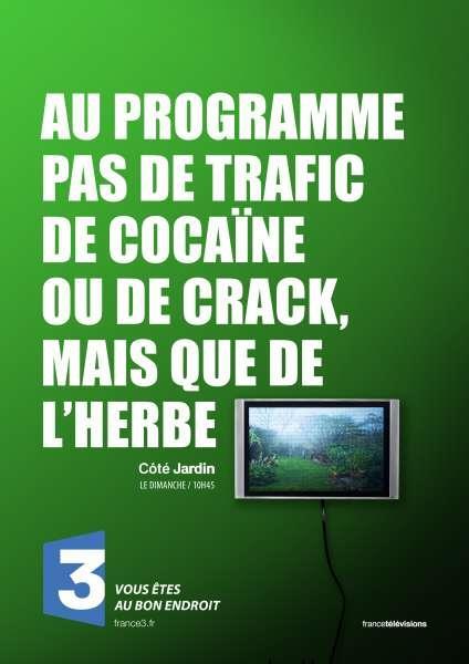 llllitl-france-3-publicité-print-affiche-agence-australie-vous-êtes-au-bon-ednroit-octobre-2012