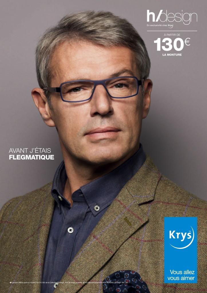 llllitl-krys-opticien-publicité-print-advertising-commercial-lunettes-collections-lambert-wilson-camille-lacourt-emma-de-caunes-antoine-de-caunes-clotilde-courrau-avant-j'étais-mais-ça-c'était-avant-agence-H-octobre-2012