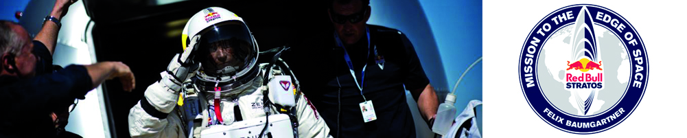 llllitl-red-bull-stratos-felix-baumgartner-livejump-#RedBullStratos-statistiques-key-numbers-marketing-space-vitesse-du-son-sound-barrier-14-octobre-october-2012-4