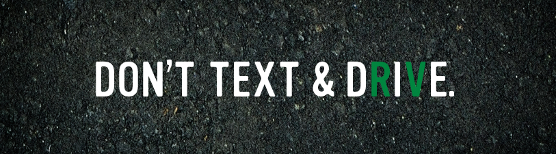 llllitl-société-de-l'assurance-automobile-québec-publicité-application-mobile-textos-sms-messages-au-volant-voiture-conduire-écrire-agence-lag2-quebec-canada-dont-text-and-drive-4 copie
