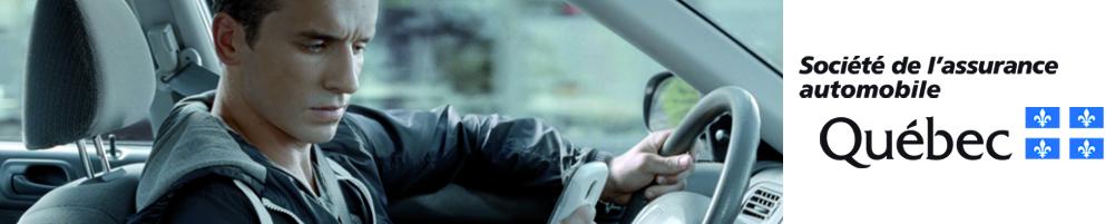 llllitl-société-de-l'assurance-automobile-québec-publicité-application-mobile-textos-sms-messages-au-volant-voiture-conduire-écrire-agence-lag2-quebec-canada-dont-text-and-drive