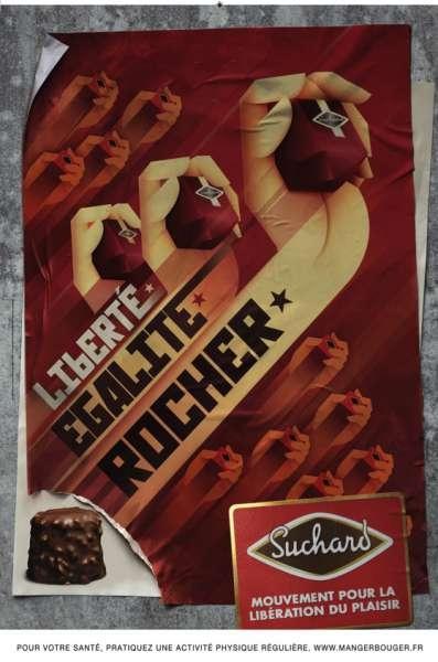 llllitl-suchard-chocolat-liberté-égalité-mini-rocher-agence-y&r-young-and-rubicam-paris