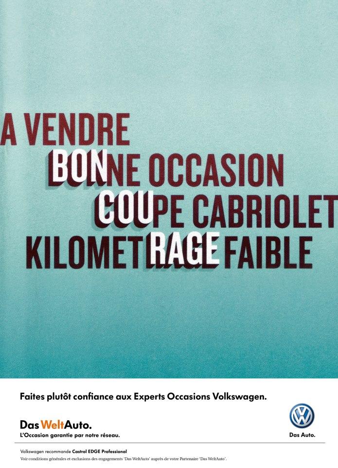 llllitl-volkswagen-france-publicité-)print-experts-occasions-revente-voiture-automobile-das-auto-agence-v-saint-ouen