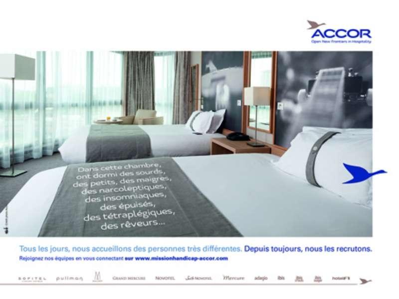 llllitl-accor-groupe-publicité-print-advertising-commercial-handicap-clients-salariés-embauche-personnes-handicapées-agence-oko