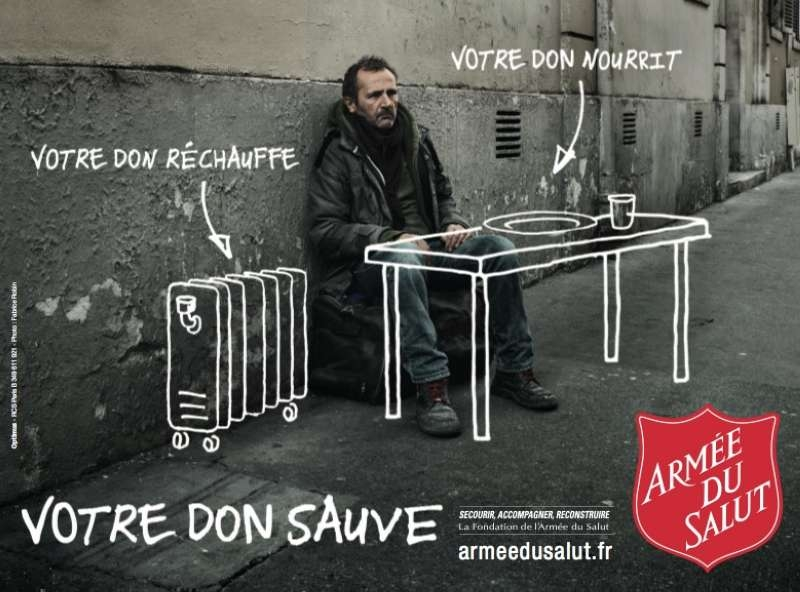 llllitl-canalsat-syfy-science-fiction-chaine-tv-channel-publicité-print-advertising-fin-du-monde-apocalypse-agence-betc