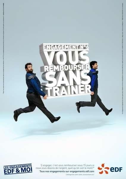 llllitl-edf-publicité-print-8-engagements-edf-et-moi-novembre-agence-havas-worldwide-paris
