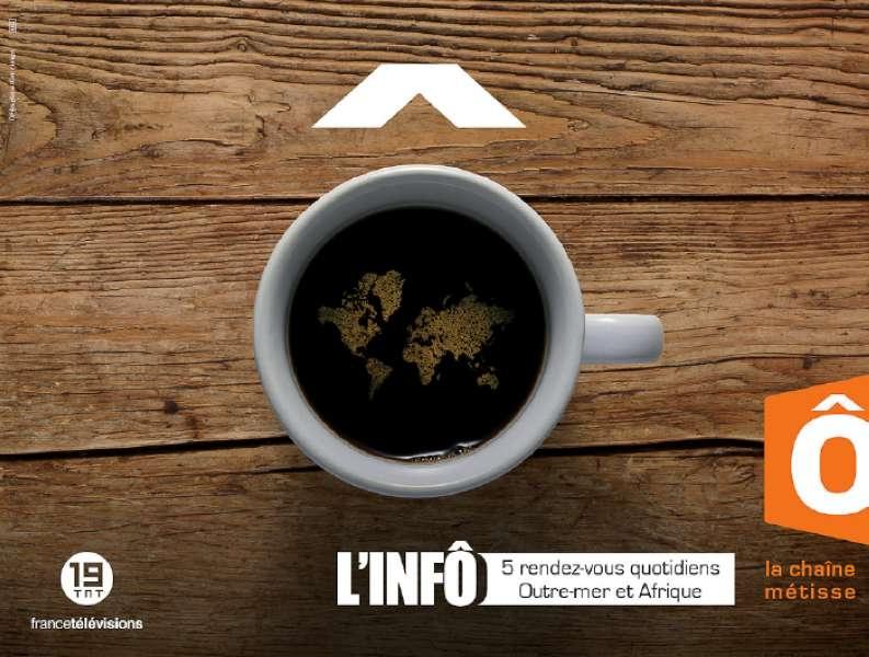 llllitl-france-ô-france-télévisions-chaîne-tv-channel-publicité-print-advertising-marketing-métisse-outre-mer-afrique-agence-colorado