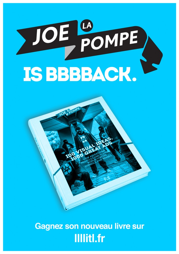 llllitl-joe-la-pompe-100-visuals-ideas-1000-great-ads-livre-publicité-marketing-book-2