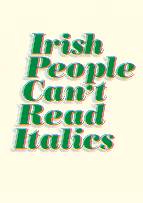 llllitl-mark-and-paddy-dublin-ireland-sharp-suits-project-creatives-clients-brands-briefs-debriefs-temple-street-hospital-caritative