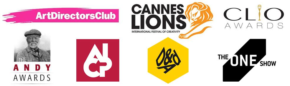 llllitl-top-5-les-5-marques-agences-campagnes-publicités-les-plus-récompensées-en-2012-the-5-most-awarded-brands-campaigns-ads-commercials-in-2012-6