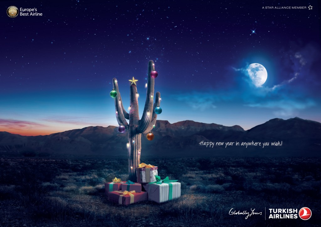 llllitl-turkish-arilines-happy-new-year-anywhere-you-wish-advertising-airlines-marketing-christmas-commercials-agence-mccann-erickson