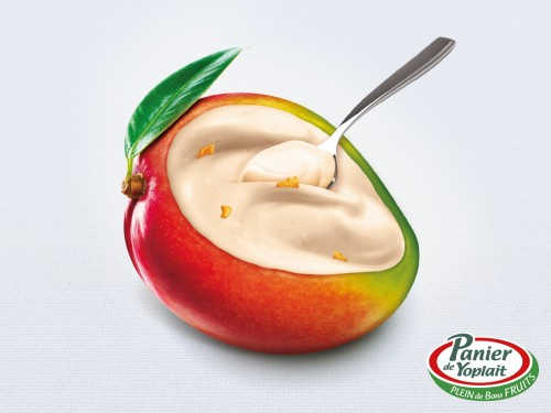 llllitl-yoplait-yaourts-fruits-paniers-de-yoplait-publicité-print-affichage-advertising-agence-comkoi-mayotte