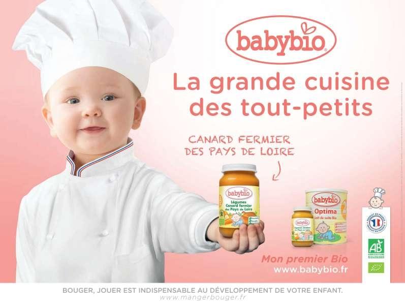 llllitl-baby-bio-produits-bio-pour-enfants-canard-fermier-pays-loire-agence-bébé-chef-cuisine-cuisto-akson-bordeaux