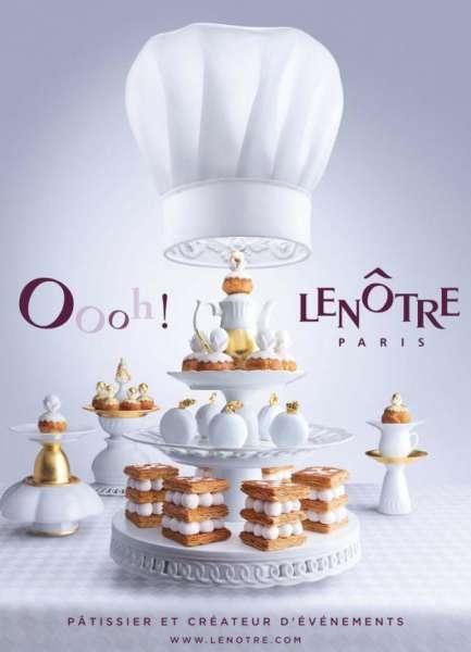 llllitl-lenôtre-paris-traiteur-chocolatier-confiseur-chocolat-recettes-cuisine-fête-de-fin-d'années-noel-2012-print-publicité-agence-air-paris