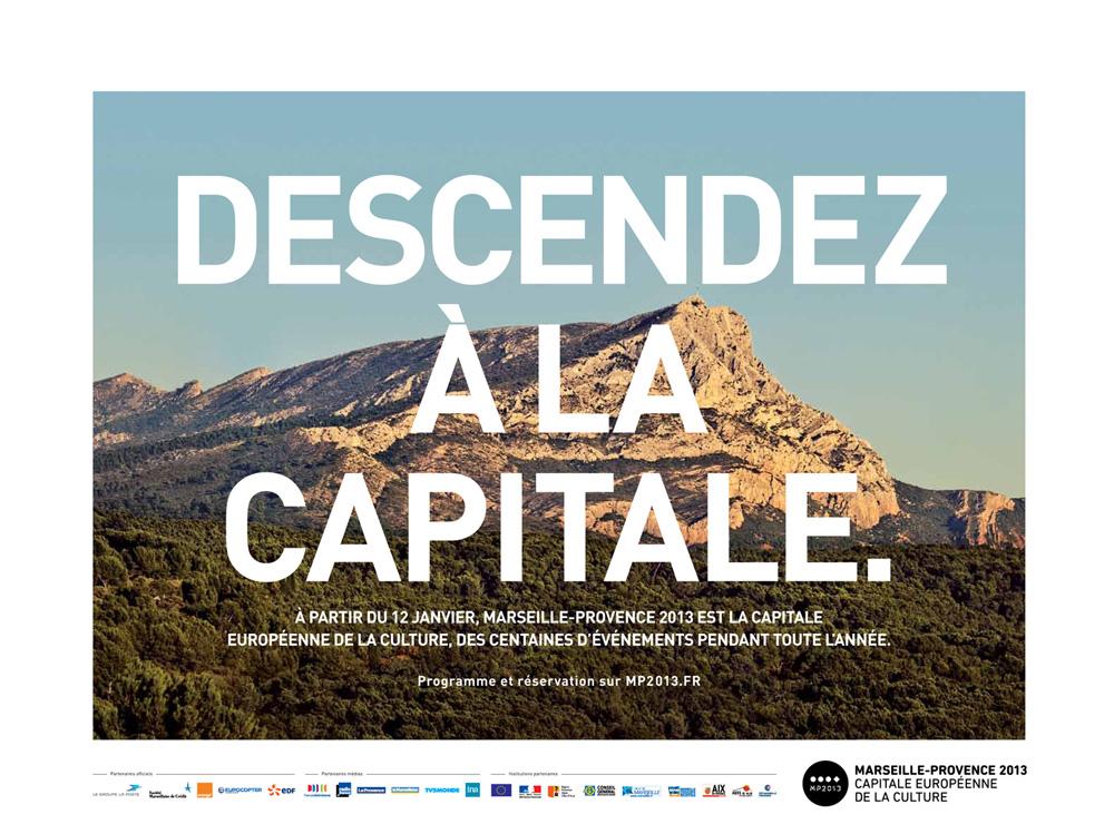 llllitl-marseille-provence-2013-capitale-européenne-de-la-culture-europe-capitale-culture-2013-publicité-marketing-agence-leg