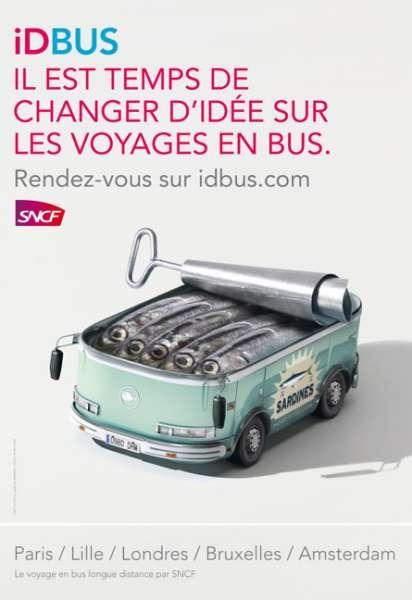 llllitl-sncf-idbus-réseau-transport-agence-voyage-en-bus-longue-distance-compagnie-routière-agence-next-one