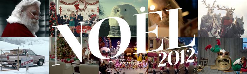 llllitl-toutes-les-publicités-de-noël-2012-all-the-christmas-commercials-2012-santa-claus-advertising-ads-père-noël-rennes-lutins-elves