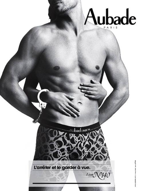 llllitl-aubade-publicité-marketing-boxers-pour-hommes-bad-men-lingerie-homme-femme-aubade-marque-collection-2013