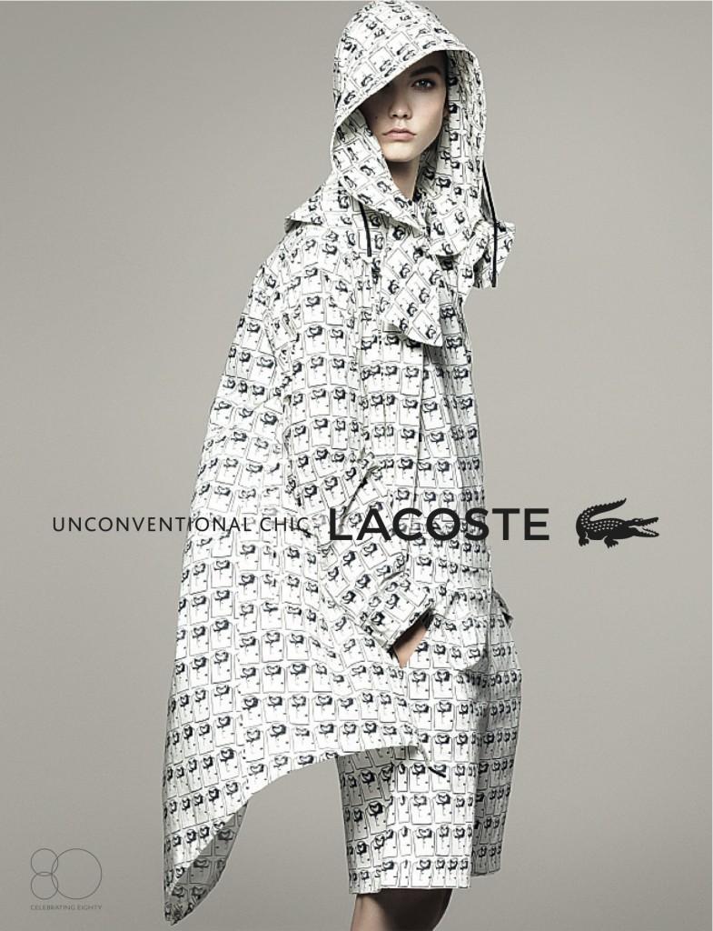 llllitl-lacoste-publicité-print-commercial-ad-fashion-unconventional-chic-agence-betc-paris-mode-2