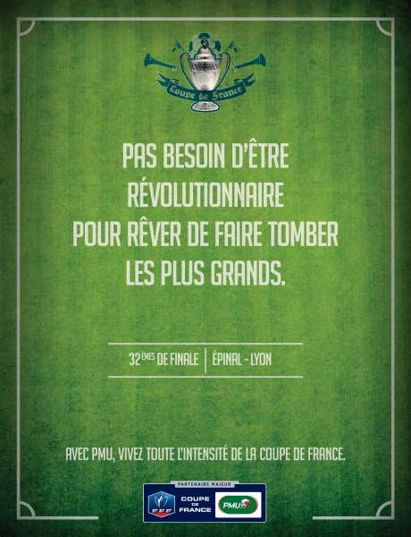 llllitl-pmu-paris-sportifs-coupe-de-france-de-football-FFF-agence-publicis-conseil
