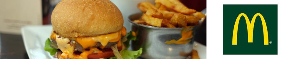 llllitl-mcdonalds-maccas-australie-australia-warilla-fast-food-revolution-innovation-restaurant-burgers-sidney-glenn-dwarte-katia-dwarte-franchise-5