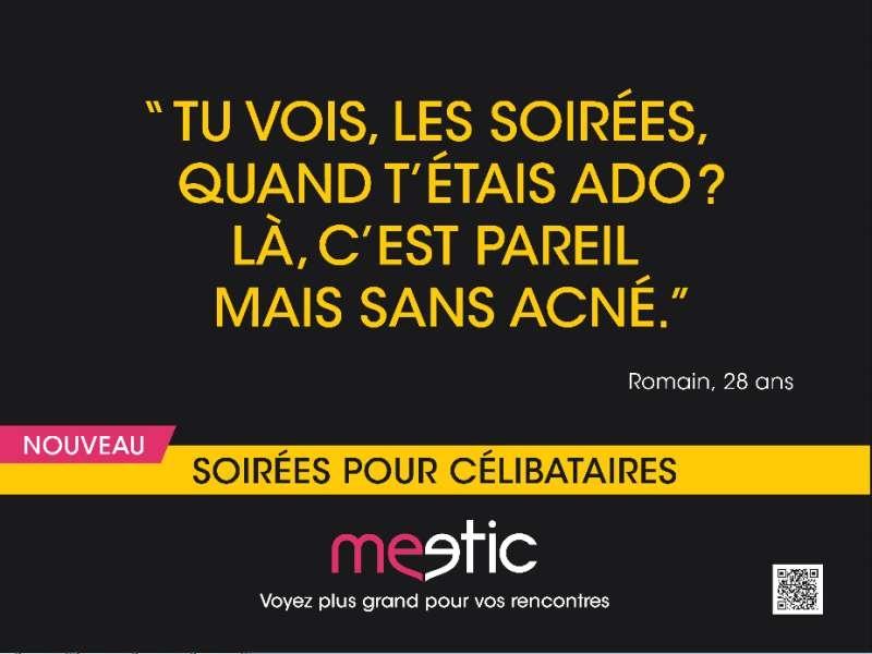 llllitl-meetic-soirées-pour-célibataires-voyez-plus-grand-pour-vos-rencontres-publicité-marketing-print-site-de-rencontres-agence-ddb-paris-février-2013