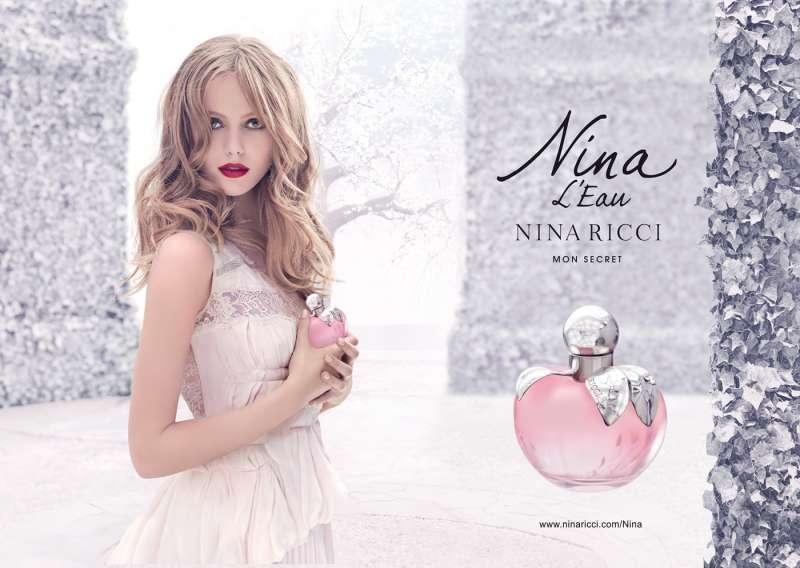 llllitl-nina-ricci-l'eau-mon-secret-parfum-luxe-cosmétique-mannequin-photographie-pomme-femme-marketing-publicité-agence-love-paris