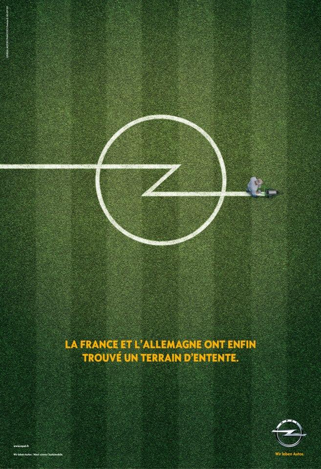 llllitl-opel-france-allemagne-match-football-hollande-merkel-publicité-marketing-print-agence-young-adn-rubicam-paris-yr-mercredi-6-février-2013