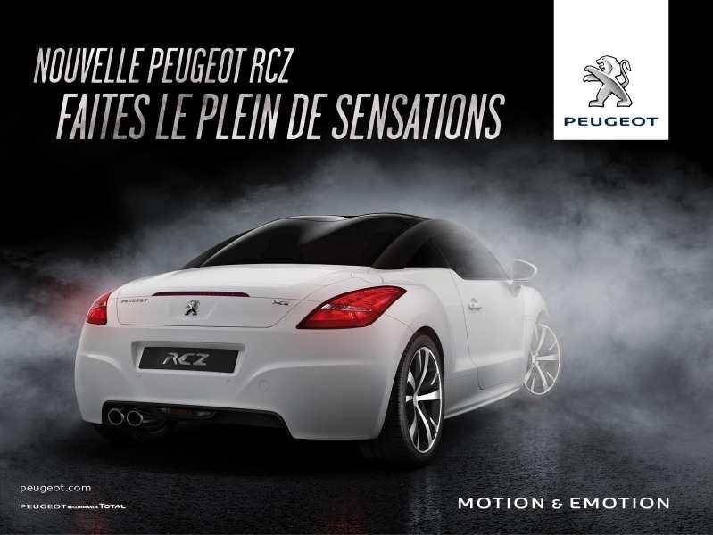 llllitl-peugeot-publicité-marketing-print-nouvelle-peugeot-rcz-faites-le-plein-de-sensations-motion-emotion-février-2013-agence-betc-paris-2