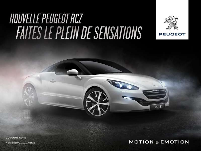llllitl-peugeot-publicité-marketing-print-nouvelle-peugeot-rcz-faites-le-plein-de-sensations-motion-emotion-février-2013-agence-betc-paris