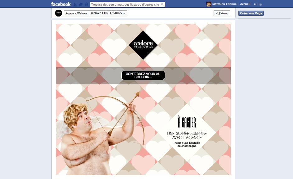 llllitl-saint-valentin-agence-welove-agence-digitale-communication-amour-publicité-marketing-page-facebook